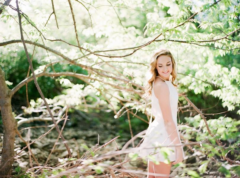 High-School-Senior-Photography-Jefferson-City-Missouri-Lindsey-Pantaleo (4)