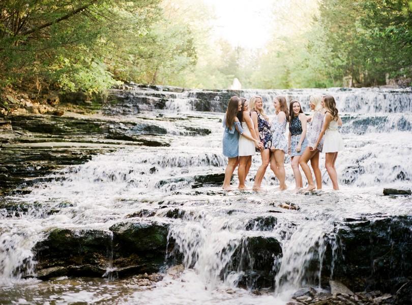 High-School-Senior-Photography-Jefferson-City-Missouri-Lindsey-Pantaleo (8)