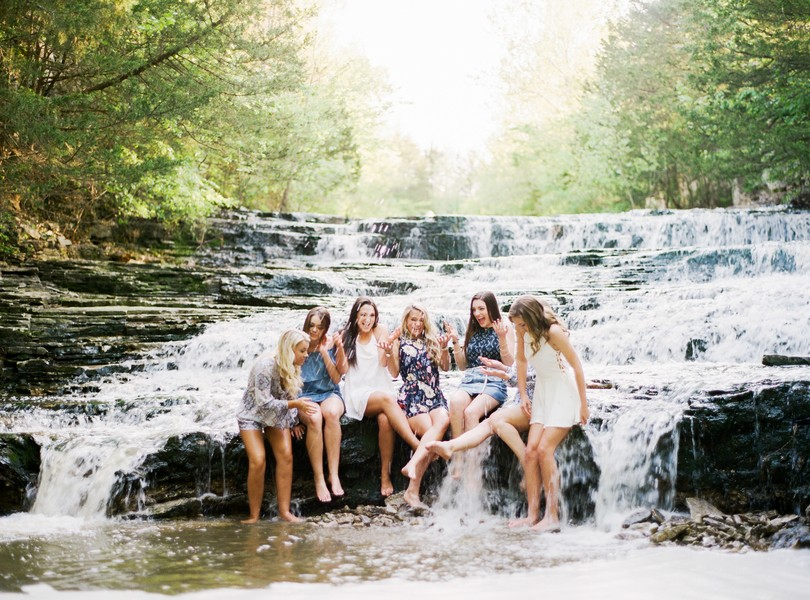 High-School-Senior-Photography-Jefferson-City-Missouri-Lindsey-Pantaleo (9)