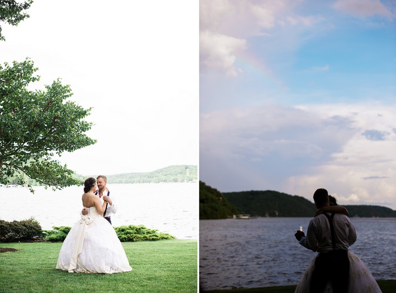 Lake-of-the-ozarks-wedding-photographer-Lindsey-Pantaleo-Osage-Beach-Missouri-Backyard-Wedding (1)