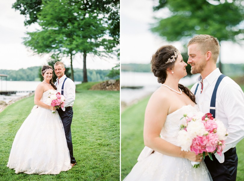 Lake-of-the-ozarks-wedding-photographer-Lindsey-Pantaleo-Osage-Beach-Missouri-Backyard-Wedding (39)