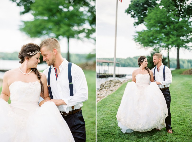 Lake-of-the-ozarks-wedding-photographer-Lindsey-Pantaleo-Osage-Beach-Missouri-Backyard-Wedding (40)