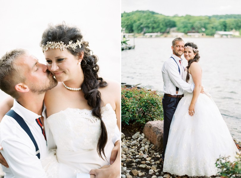 Lake-of-the-ozarks-wedding-photographer-Lindsey-Pantaleo-Osage-Beach-Missouri-Backyard-Wedding (41)