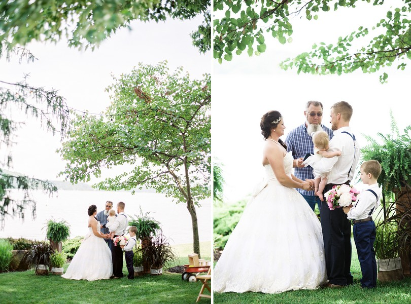 Lake-of-the-ozarks-wedding-photographer-Lindsey-Pantaleo-Osage-Beach-Missouri-Backyard-Wedding (45)