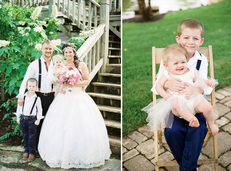 Lake-of-the-ozarks-wedding-photographer-Lindsey-Pantaleo-Osage-Beach-Missouri-Backyard-Wedding (46)