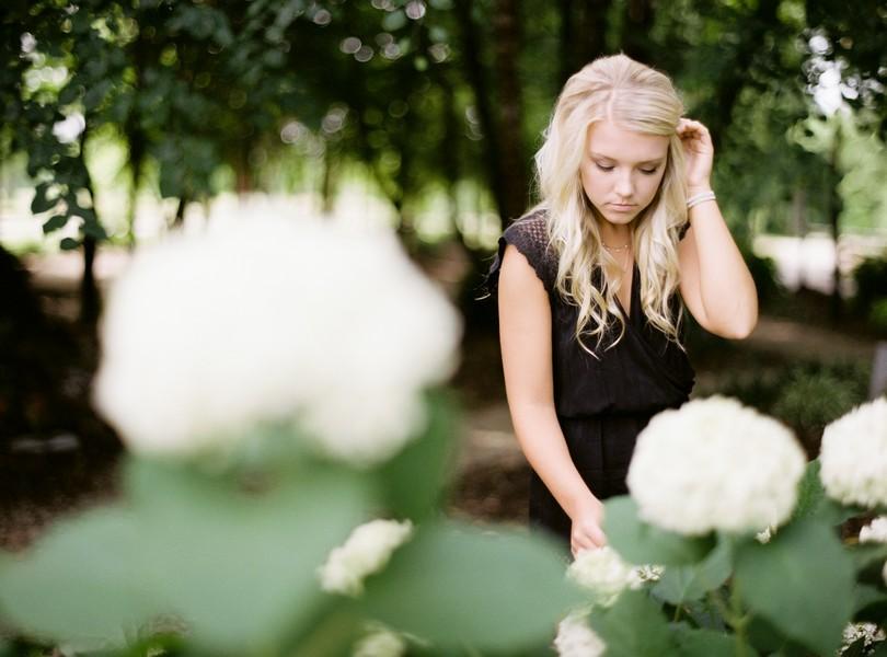 High-School-Senior-Photography-Columbia-Jefferson-City-Missouri-Lindsey-Pantaleo (5)