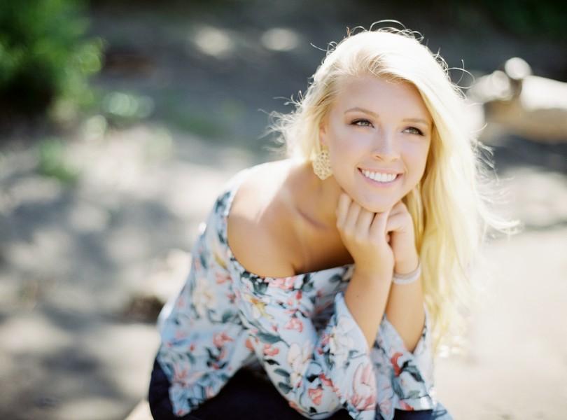High-School-Senior-Photography-Columbia-Jefferson-City-Missouri-Lindsey-Pantaleo (8)
