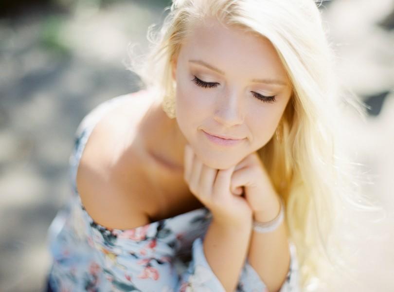 High-School-Senior-Photography-Columbia-Jefferson-City-Missouri-Lindsey-Pantaleo (9)