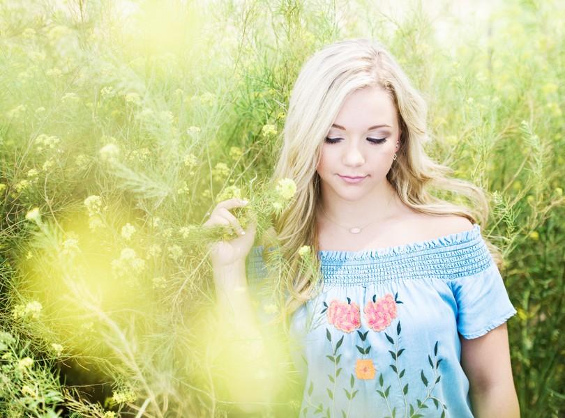 High-School-Seniors-Midwest-Jefferson-City-Missouri-Lindsey-Pantaleo-Photography (1)