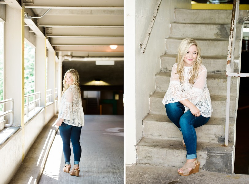 High-School-Seniors-Midwest-Jefferson-City-Missouri-Lindsey-Pantaleo-Photography (10)