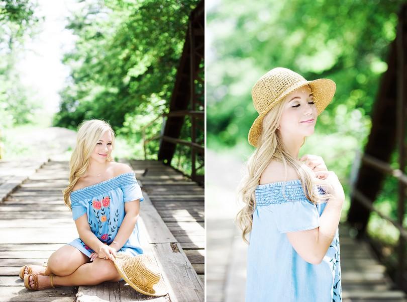 High-School-Seniors-Midwest-Jefferson-City-Missouri-Lindsey-Pantaleo-Photography (11)
