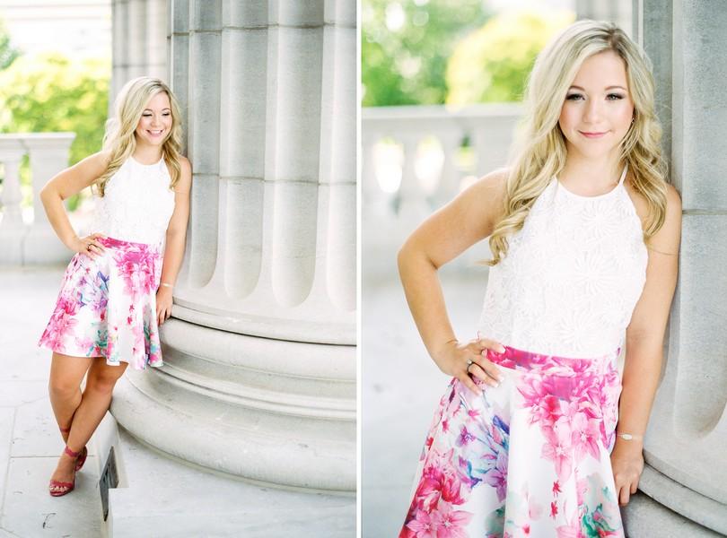 High-School-Seniors-Midwest-Jefferson-City-Missouri-Lindsey-Pantaleo-Photography (4)