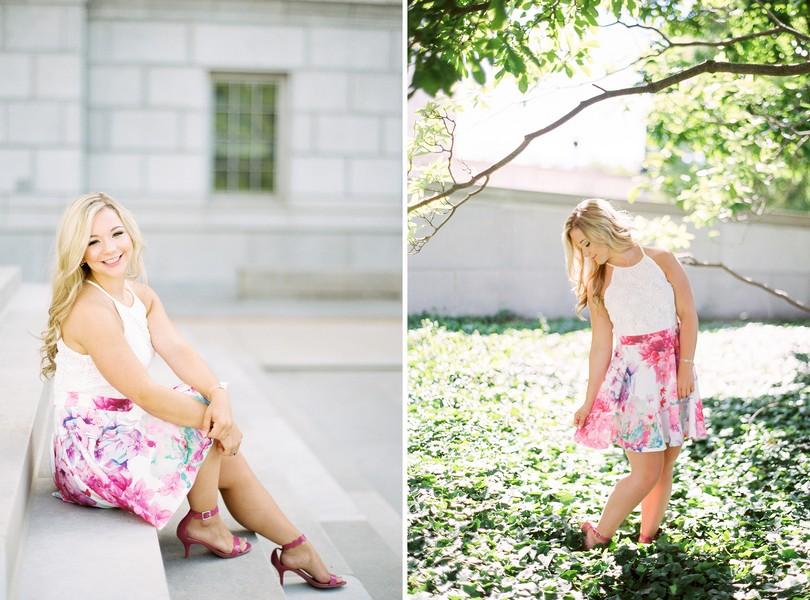 High-School-Seniors-Midwest-Jefferson-City-Missouri-Lindsey-Pantaleo-Photography (6)
