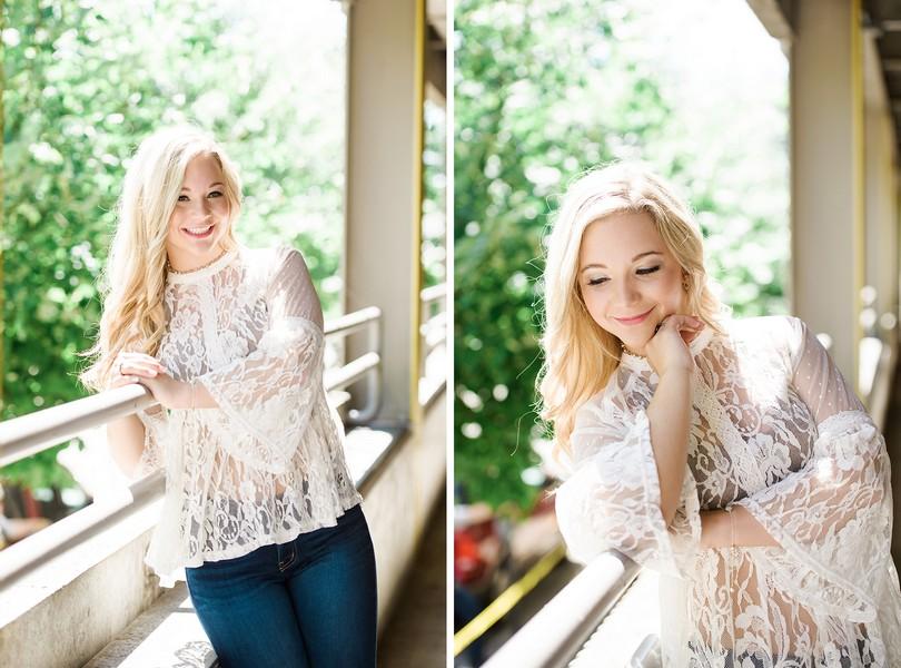 High-School-Seniors-Midwest-Jefferson-City-Missouri-Lindsey-Pantaleo-Photography (9)