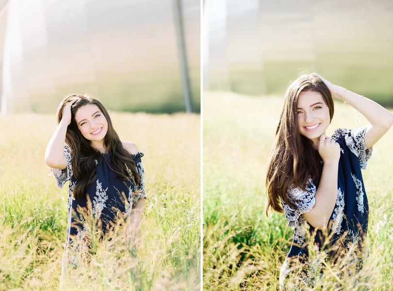 High-School-Senior-Photography-Kansas-City-Missouri-Lindsey-Pantaleo-Helias-Senior-2018-The-Plaza (16)