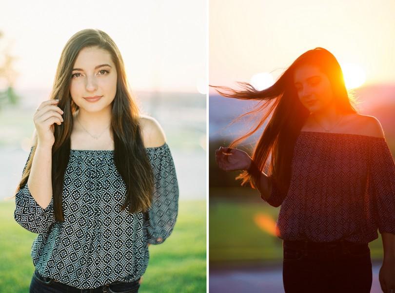 High-School-Senior-Photography-Kansas-City-Missouri-Lindsey-Pantaleo-Helias-Senior-2018-The-Plaza (17)