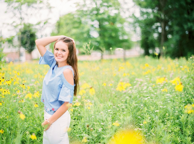 Jefferson-City-Senior-Photographer-Lindsey-Pantaleo-Missouri (3)