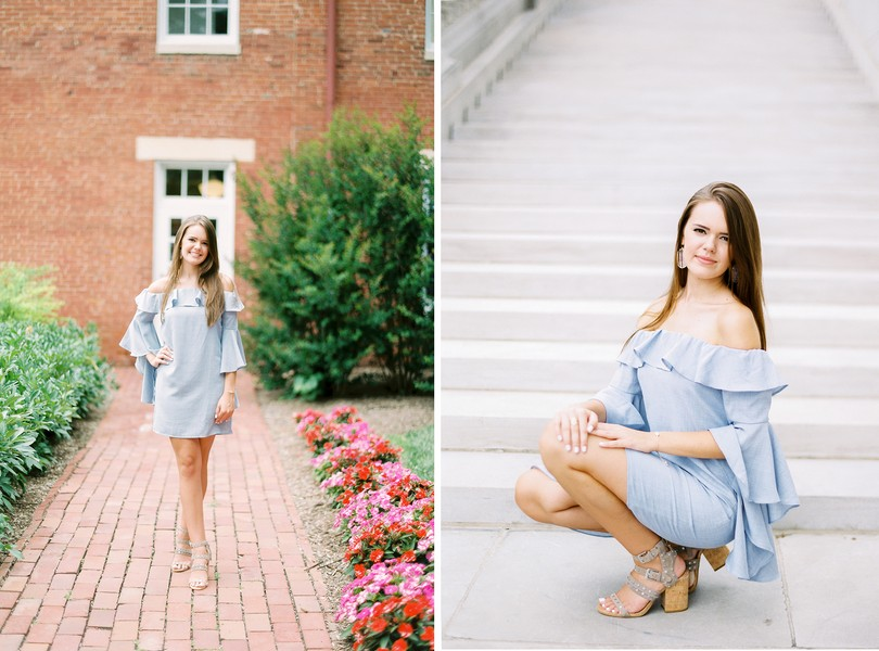 Jefferson-City-Senior-Photographer-Lindsey-Pantaleo-Missouri (8)
