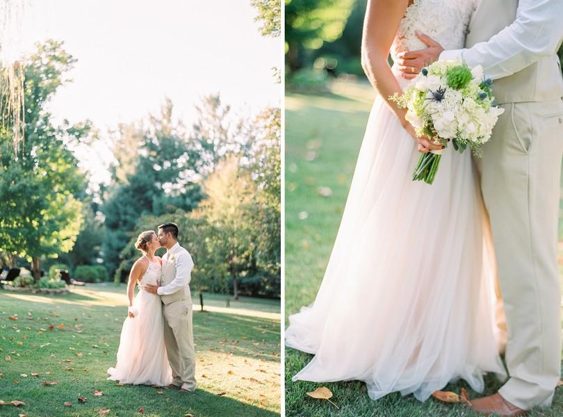 Outdoor-Wedding-Hannibal-Missouri-Lindsey-Pantaleo-Backyard-Wedding (1)