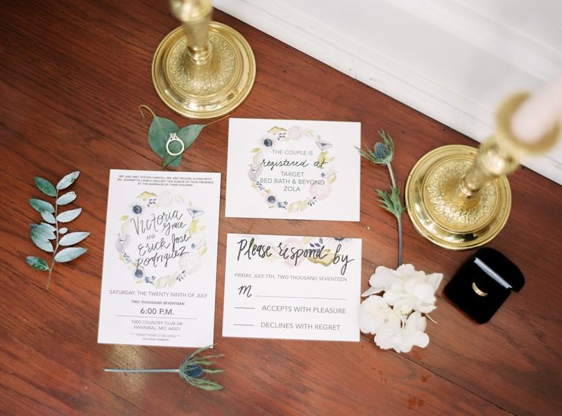 Outdoor-Wedding-Hannibal-Missouri-Lindsey-Pantaleo-Backyard-Wedding (10)