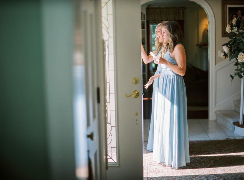 Outdoor-Wedding-Hannibal-Missouri-Lindsey-Pantaleo-Backyard-Wedding (11)