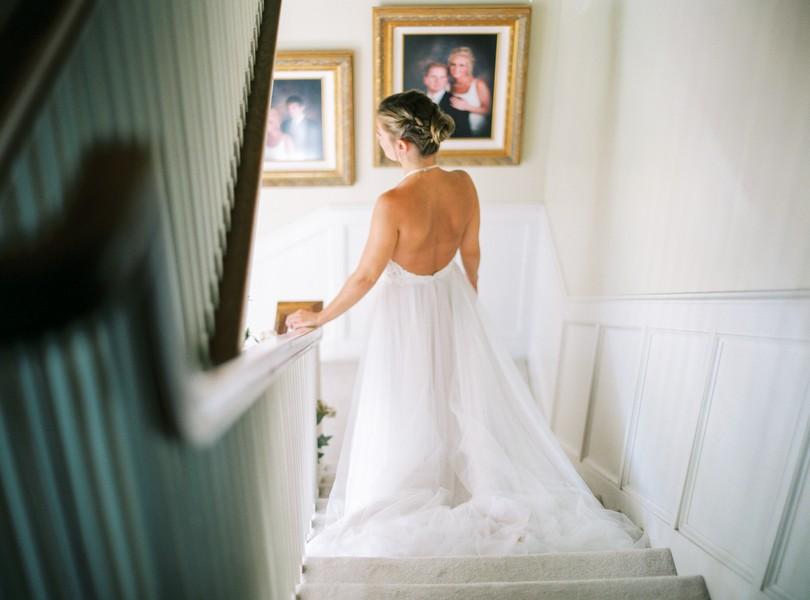 Outdoor-Wedding-Hannibal-Missouri-Lindsey-Pantaleo-Backyard-Wedding (14)
