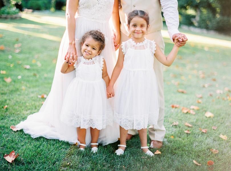Outdoor-Wedding-Hannibal-Missouri-Lindsey-Pantaleo-Backyard-Wedding (17)