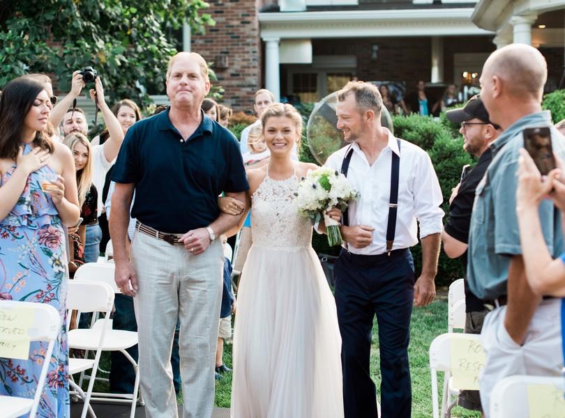 Outdoor-Wedding-Hannibal-Missouri-Lindsey-Pantaleo-Backyard-Wedding (35)