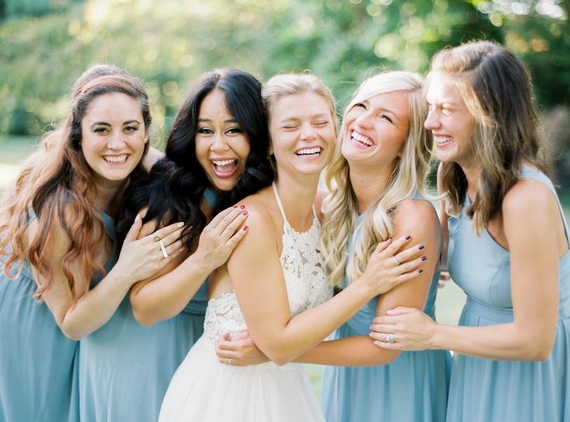 Outdoor-Wedding-Hannibal-Missouri-Lindsey-Pantaleo-Backyard-Wedding (4)