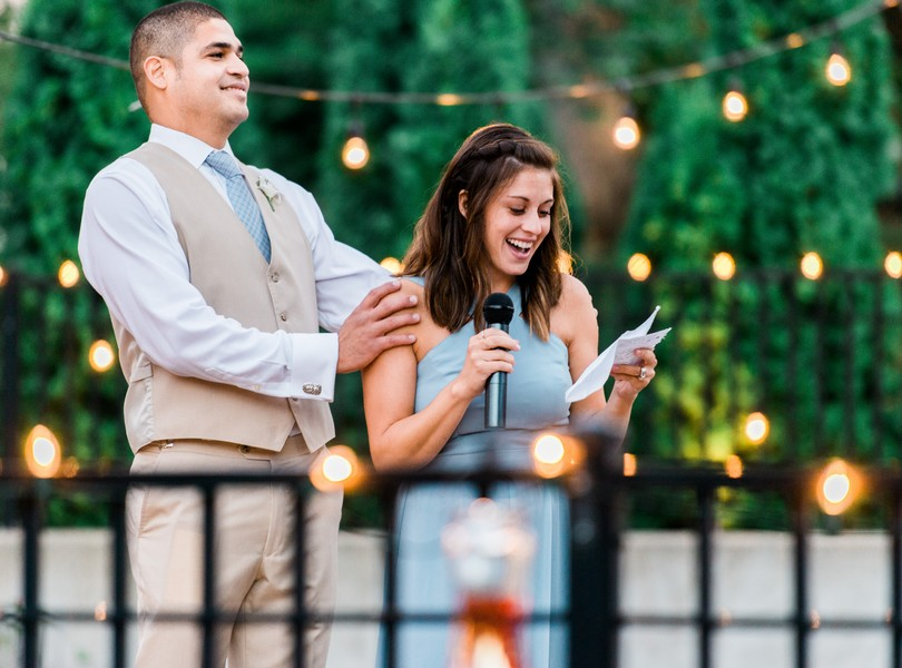 Outdoor-Wedding-Hannibal-Missouri-Lindsey-Pantaleo-Backyard-Wedding (44)
