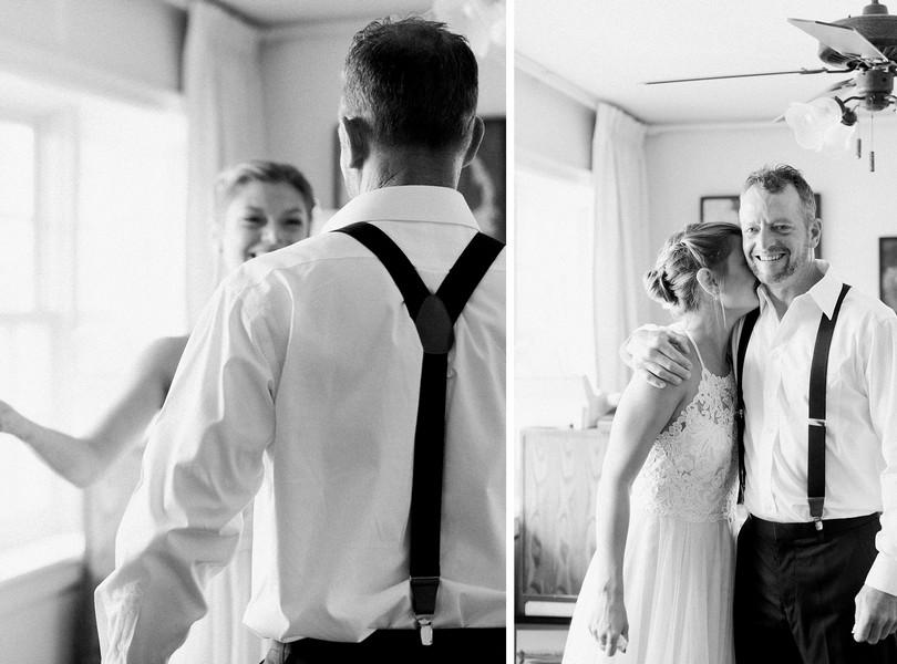 Outdoor-Wedding-Hannibal-Missouri-Lindsey-Pantaleo-Backyard-Wedding (51)