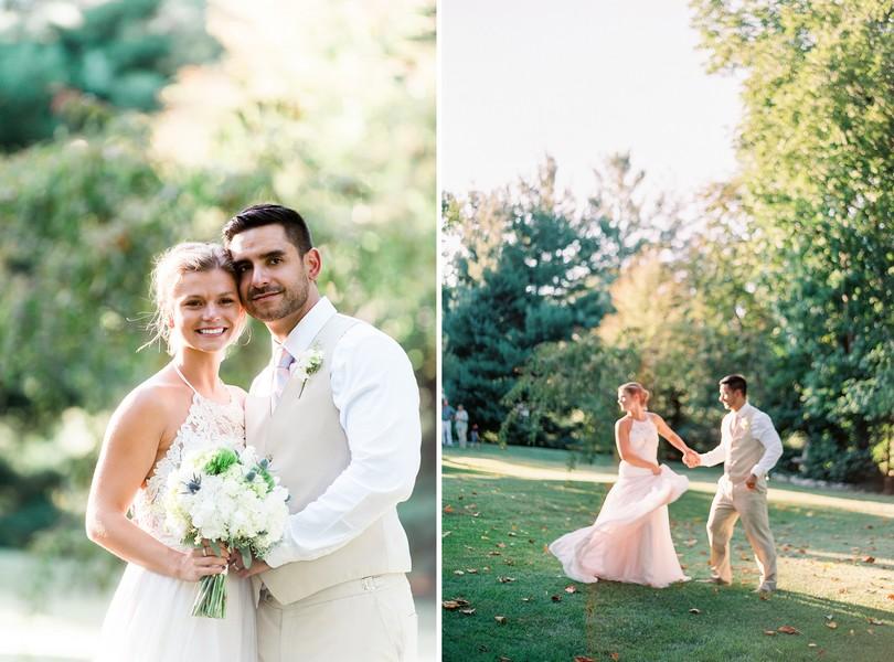 Outdoor-Wedding-Hannibal-Missouri-Lindsey-Pantaleo-Backyard-Wedding (53)