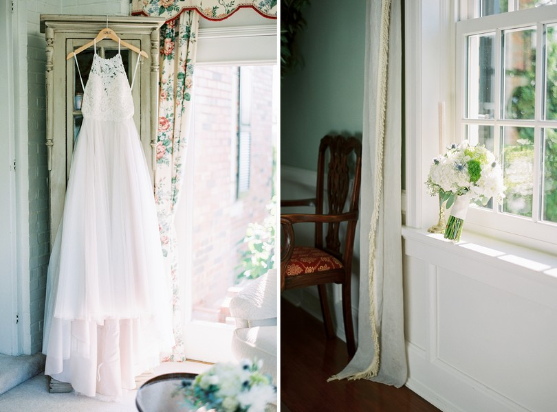 Outdoor-Wedding-Hannibal-Missouri-Lindsey-Pantaleo-Backyard-Wedding (54)