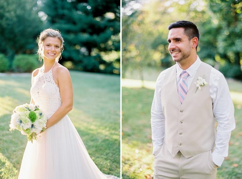 Outdoor-Wedding-Hannibal-Missouri-Lindsey-Pantaleo-Backyard-Wedding (55)