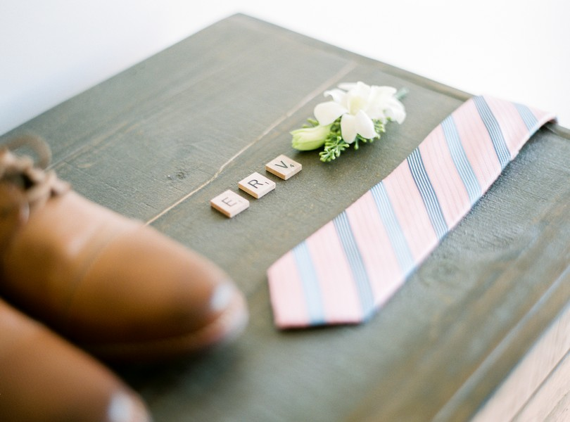 Outdoor-Wedding-Hannibal-Missouri-Lindsey-Pantaleo-Backyard-Wedding (8)