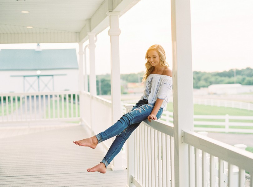 High-School-Senior-Photography-Helias-Senior-Jefferson-City-Missouri-Lindsey-Pantaleo (13)
