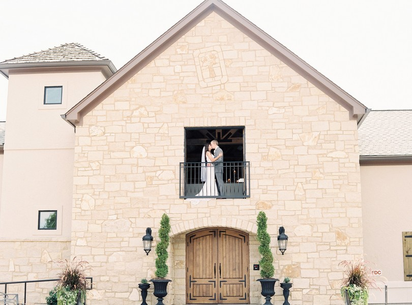 Silver-Oaks-Chateau-St-Louis-Wedding-Photographer-Lindsey-Pantaleo (15)