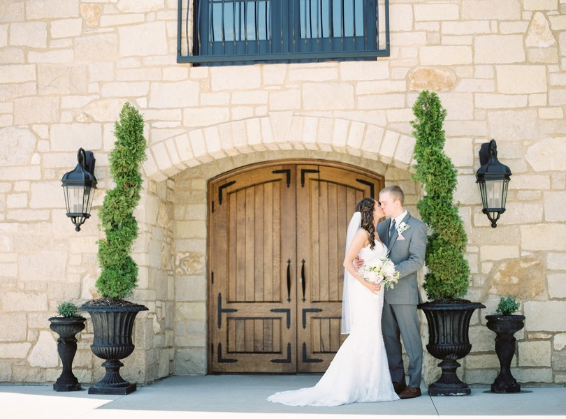 Silver-Oaks-Chateau-St-Louis-Wedding-Photographer-Lindsey-Pantaleo (18)