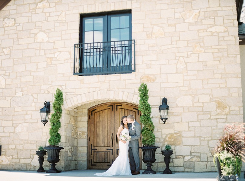 Silver-Oaks-Chateau-St-Louis-Wedding-Photographer-Lindsey-Pantaleo (19)