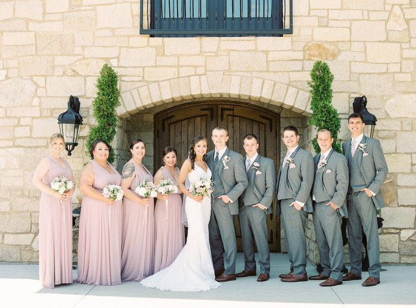 Silver-Oaks-Chateau-St-Louis-Wedding-Photographer-Lindsey-Pantaleo (21)