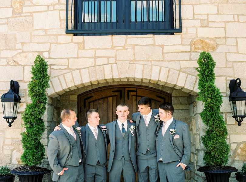 Silver-Oaks-Chateau-St-Louis-Wedding-Photographer-Lindsey-Pantaleo (25)