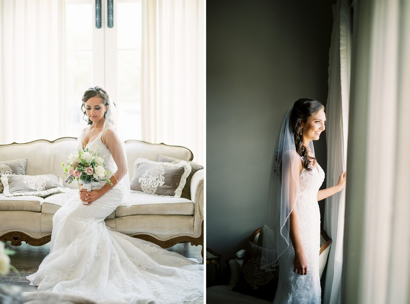 Silver-Oaks-Chateau-St-Louis-Wedding-Photographer-Lindsey-Pantaleo (26)
