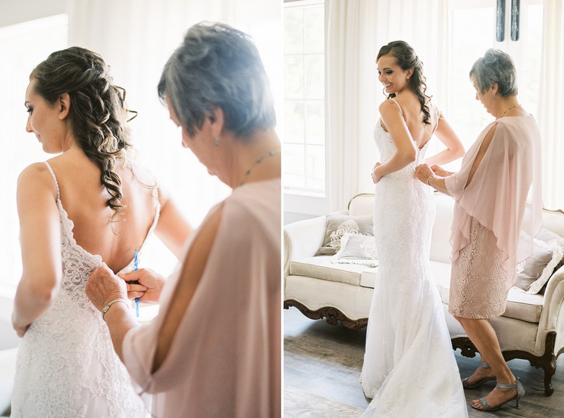 Silver-Oaks-Chateau-St-Louis-Wedding-Photographer-Lindsey-Pantaleo (27)
