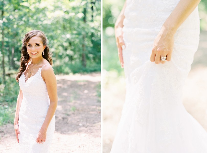 Silver-Oaks-Chateau-St-Louis-Wedding-Photographer-Lindsey-Pantaleo (28)