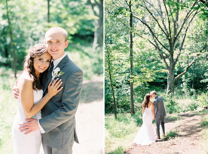 Silver-Oaks-Chateau-St-Louis-Wedding-Photographer-Lindsey-Pantaleo (29)