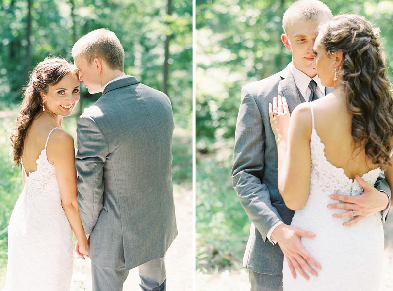 Silver-Oaks-Chateau-St-Louis-Wedding-Photographer-Lindsey-Pantaleo (30)