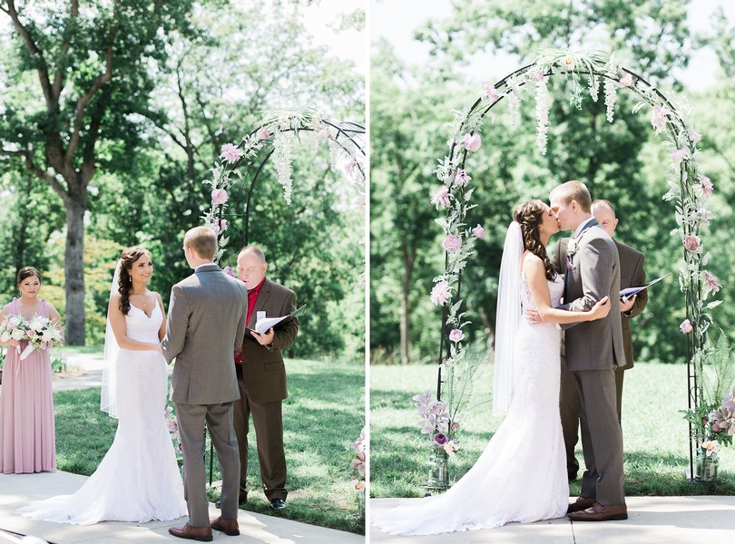 Silver-Oaks-Chateau-St-Louis-Wedding-Photographer-Lindsey-Pantaleo (32)