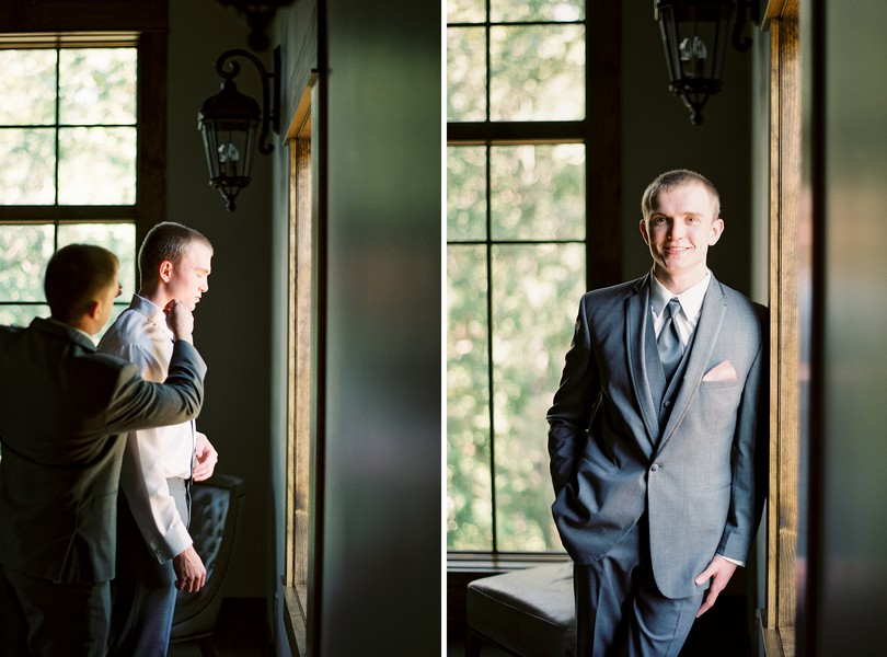 Silver-Oaks-Chateau-St-Louis-Wedding-Photographer-Lindsey-Pantaleo (33)