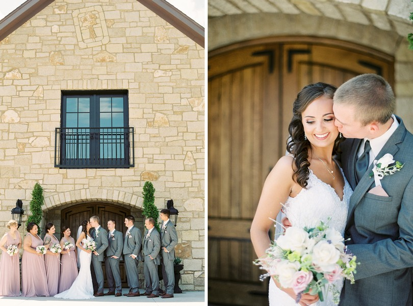 Silver-Oaks-Chateau-St-Louis-Wedding-Photographer-Lindsey-Pantaleo (34)