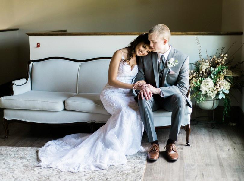 Silver-Oaks-Chateau-St-Louis-Wedding-Photographer-Lindsey-Pantaleo (35)